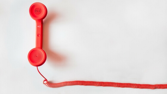 Telephone English: 9 of the Most Useful Tips You Need