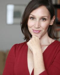 Join Annemarie for Confident Job Interviews