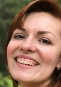 Tanya_Fluency Mentor
